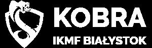 IKMF Kobra Krav Maga